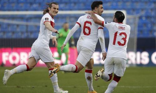 Soi kèo phạt góc Thổ Nhĩ Kỳ vs Wales, 23h00 ngày 16/6 Euro 2021