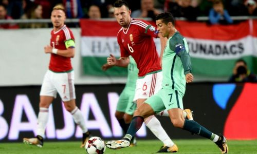 Soi kèo tài xỉu Hungary vs Bồ Đào Nha, 23h00 ngày 15/6 Euro 2021