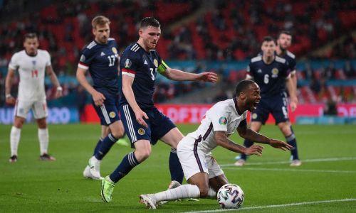 Soi kèo tài xỉu Scotland vs Croatia, 2h00 ngày 23/6 Euro 2021