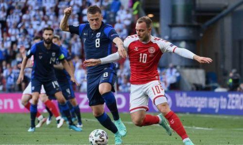 Soi kèo tài xỉu Séc vs Đan Mạch, 23h00 ngày 3/7 Euro 2021