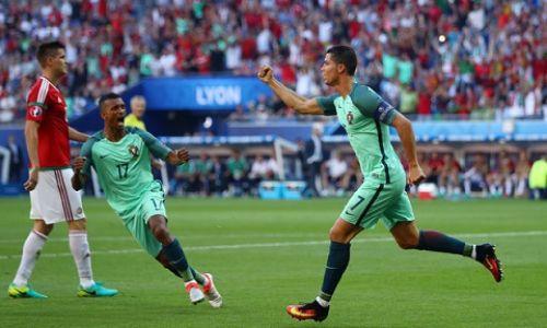Soi kèo thẻ phạt Hungary vs Bồ Đào Nha, 23h00 ngày 15/6 Euro 2021