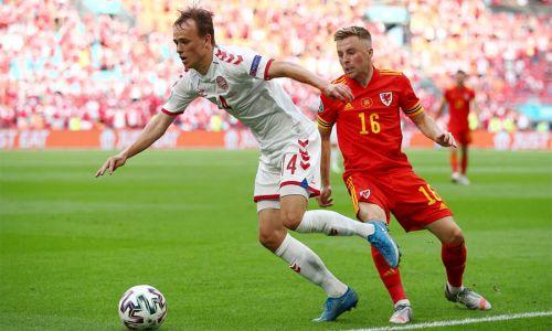 Soi kèo thẻ phạt Séc vs Đan Mạch, 23h00 ngày 3/7 Euro 2021