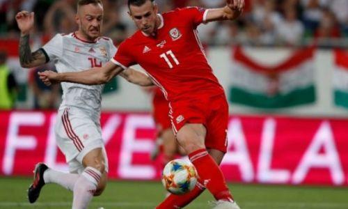 Soi kèo thẻ phạt Thổ Nhĩ Kỳ vs Wales, 23h00 ngày 16/6  Euro 2021