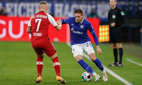 Soi kèo 1860 Munich vs Schalke, 23h30 ngày 26/10 dự đoán cúp Đức