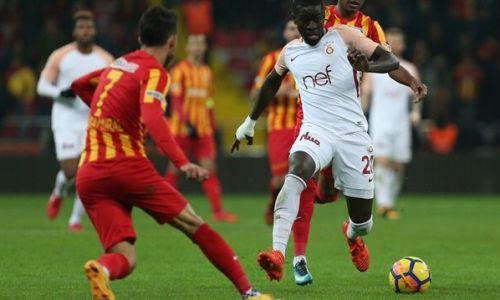 Soi kèo Alanyaspor vs Kayserispor, 0h00 ngày 19/10 dự đoán VĐQG Thổ Nhĩ Kì