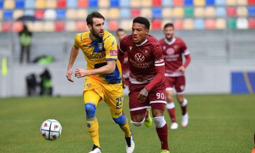 Soi kèo Alessandria vs Frosinone, 23h00 ngày 28/10 dự đoán Hạng 2 Italia