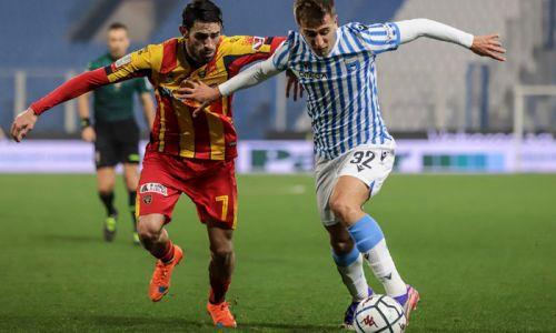 Soi kèo Ascoli vs SPAL, 23h00 ngày 28/10 dự đoán Hạng 2 Italia