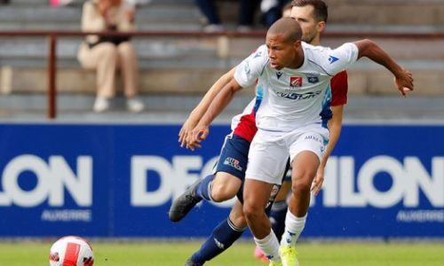 Soi kèo Auxerre vs Bastia, 1h45 ngày 26/10 dự đoán Hạng 2 Pháp