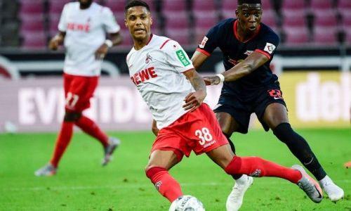 Soi kèo Bayern vs Union Berlin, 20h30 ngày 10/4 dự đoán Bundesliga