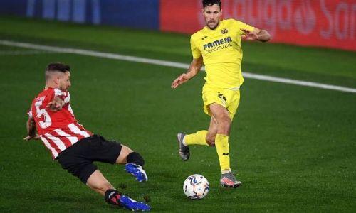 Soi kèo Bilbao vs Villarreal, 2h00 ngày 24/10 dự đoán La Liga
