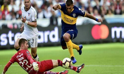 Soi kèo Boca vs Atletico Mineiro, 5h15 ngày 14/7 dự đoán Copa Libertadores