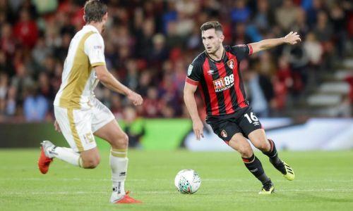 Soi kèo Bournemouth vs MK Dons, 21h00 ngày 31/7 dự đoán cúp Liên đoàn Anh
