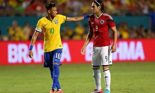 Soi kèo Brazil vs Colombia, 7h00 ngày 24/6 dự đoán Copa America
