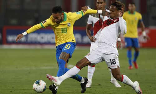 Soi kèo Brazil vs Peru, 6h00 ngày 6/7 dự đoán Copa America