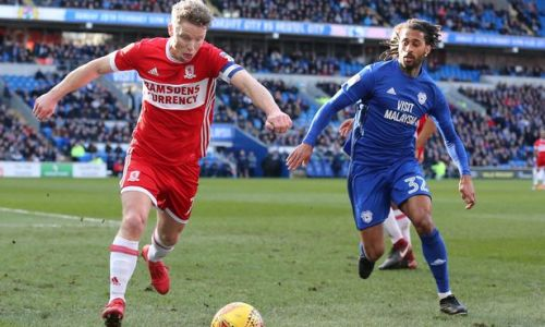 Soi kèo Cardiff vs Middlesbrough, 18h30 ngày 23/10 dự đoán Hạng Nhất Anh