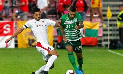 Soi kèo Celtic vs Ferencvaros, 21h30 ngày 19/10 dự đoán cúp C2 châu Âu