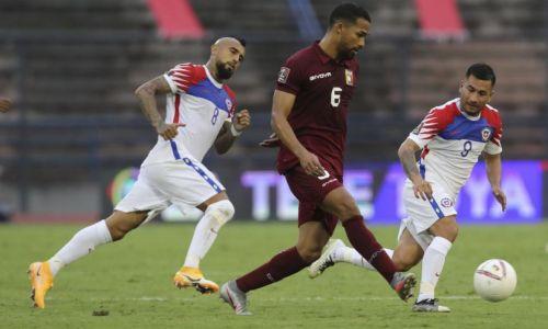 Soi kèo Chile vs Venezuela, 7h00 ngày 15/10 dự đoán Vòng loại World Cup