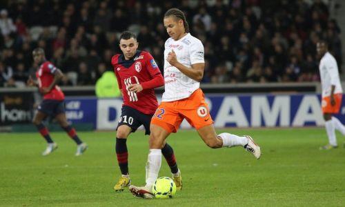 Soi kèo Clermont vs Lille, 22h00 ngày 16/10 dự đoán Ligue 1