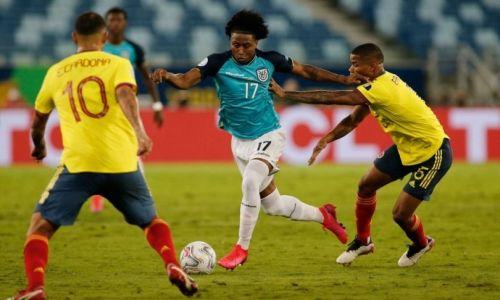 Soi kèo Colombia vs Ecuador, 4h00 ngày 15/10 dự đoán Vòng loại World Cup