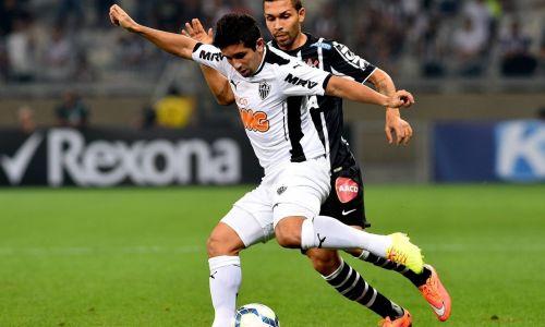 Soi kèo Corinthians vs Atletico Mineiro, 5h00 ngày 18/7 dự đoán VĐQG Brazil