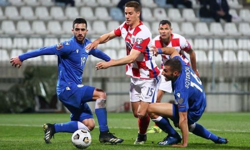 Soi kèo Croatia vs Séc, 23h00 ngày 18/6 dự đoán Euro 2020