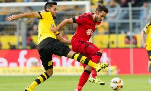 Soi kèo Dortmund vs Mainz, 20h30 ngày 16/10 dự đoán Bundesliga