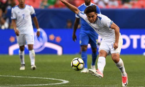 Soi kèo El Salvador vs Curacao, 4h00 ngày 11/7 dự đoán Concacaf Gold Cup
