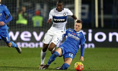Soi kèo Empoli vs Inter, 1h45 ngày 28/10 dự đoán Serie A