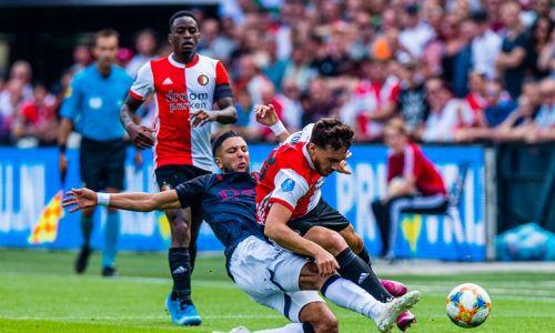 Soi kèo Feyenoord vs Bremen, 21h00 ngày 17/7 dự đoán Giao Hữu