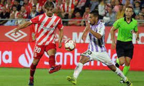 Soi kèo Girona vs Zaragoza, 2h00 ngày 26/10 dự đoán Hạng 2 Tây Ban Nha