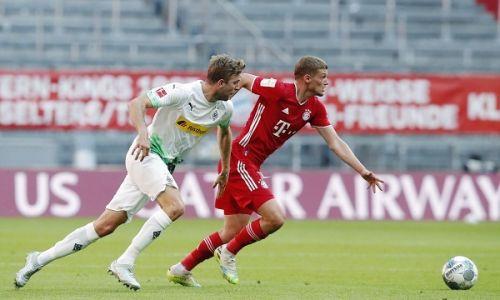 Soi kèo Gladbach vs Bayern, 1h45 ngày 28/10 dự đoán cúp Đức