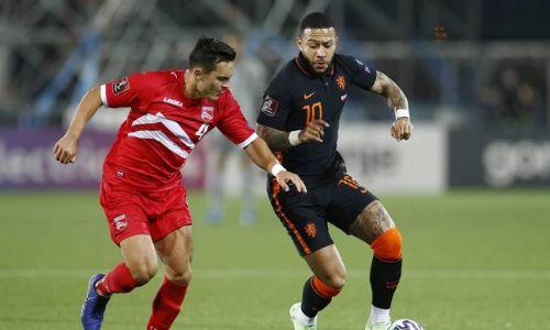 Soi kèo Hà Lan vs Macedonia, 23h00 ngày 21/6 dự đoán Euro 2020