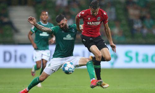 Soi kèo Hannover vs Hansa Rostock, 18h30 ngày 31/7 dự đoán Hạng 2 Đức