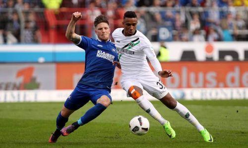 Soi kèo Hansa Rostock vs Karlsruher, 18h30 ngày 24/7 dự đoán Hạng 2 Đức
