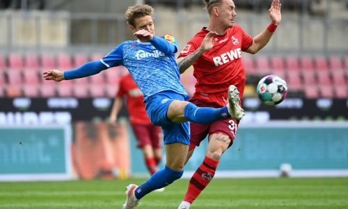 Soi kèo Holstein Kiel vs Schalke, 18h30 ngày 1/8 dự đoán Hạng 2 Đức