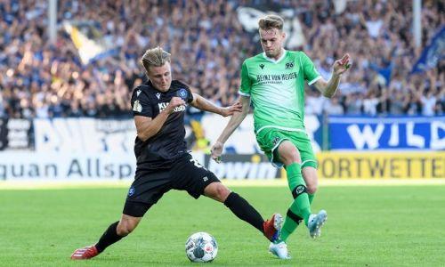 Soi kèo Karlsruher vs Darmstadt, 23h30 ngày 30/7 dự đoán Hạng 2 Đức