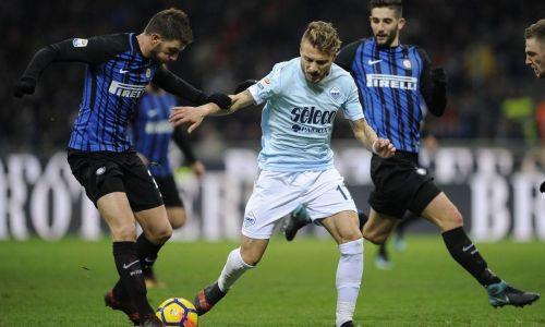 Soi kèo Lazio vs Inter, 23h00 ngày 16/10 dự đoán Serie A