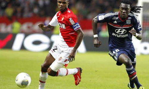 Soi kèo Lyon vs Monaco, 2h00 ngày 17/10 dự đoán Ligue 1