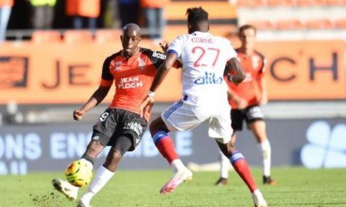 Soi kèo Marseille vs Lorient, 1h45 ngày 18/10 dự đoán Ligue 1