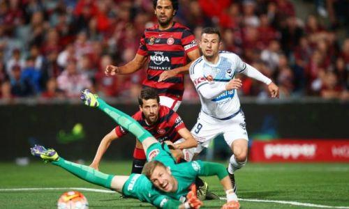Soi kèo Melbourne Victory vs Western Sydney, 16h05 ngày 23/4 dự đoán VĐQG Australia