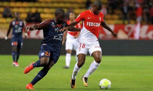 Soi kèo Monaco vs Montpellier, 22h00 ngày 24/10 dự đoán Ligue 1