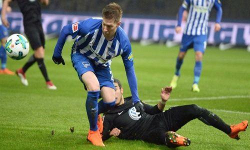 Soi kèo Munster vs Hertha Berlin, 23h30 ngày 26/10 dự đoán cúp Đức
