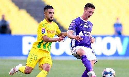 Soi kèo Nantes vs Clermont, 22h00 ngày 23/10 dự đoán Ligue 1