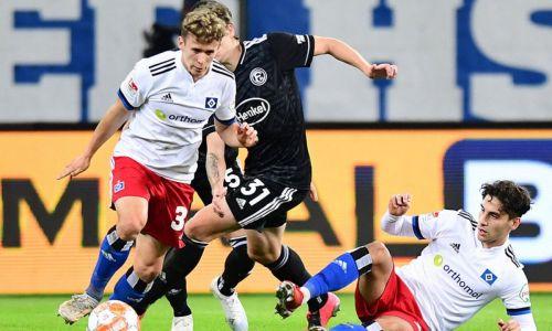 Soi kèo Paderborn vs Hamburg, 23h30 ngày 22/10 dự đoán Hạng 2 Đức