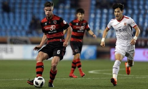 Soi kèo Ratchaburi vs Johor Darul, 21h00 ngày 25/6 dự đoán AFC Cup