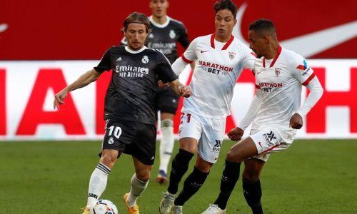 Soi kèo Sevilla vs PSG, 1h00 ngày 28/7 dự đoán Giao Hữu