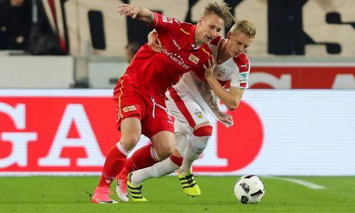 Soi kèo Stuttgart vs Union Berlin, 22h30 ngày 24/10 dự đoán Bundesliga