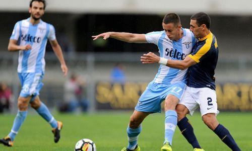 Soi kèo Verona vs Lazio, 20h00 ngày 24/10 dự đoán Serie A
