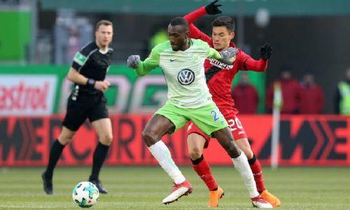 Soi kèo Wolfsburg vs Freiburg, 20h30 ngày 23/10 dự đoán Bundesliga
