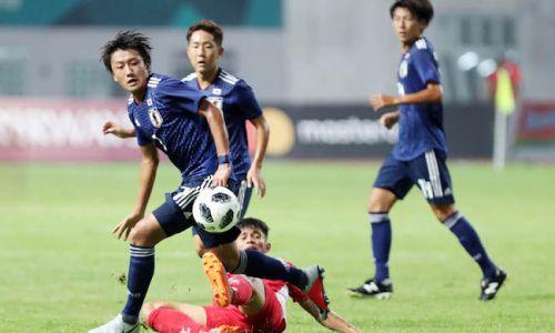 Soi kèo Nhật Bản vs Myanmar, 17h20 ngày 28/5 dự đoán Vòng loại World Cup
